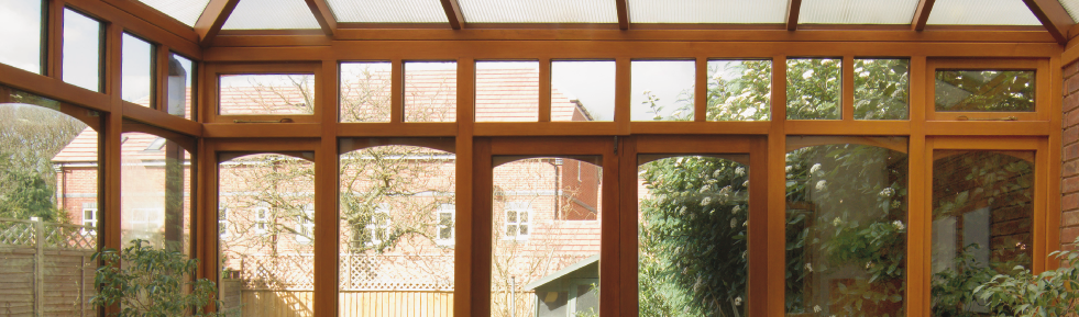 Double Glazing Windows Bothwell